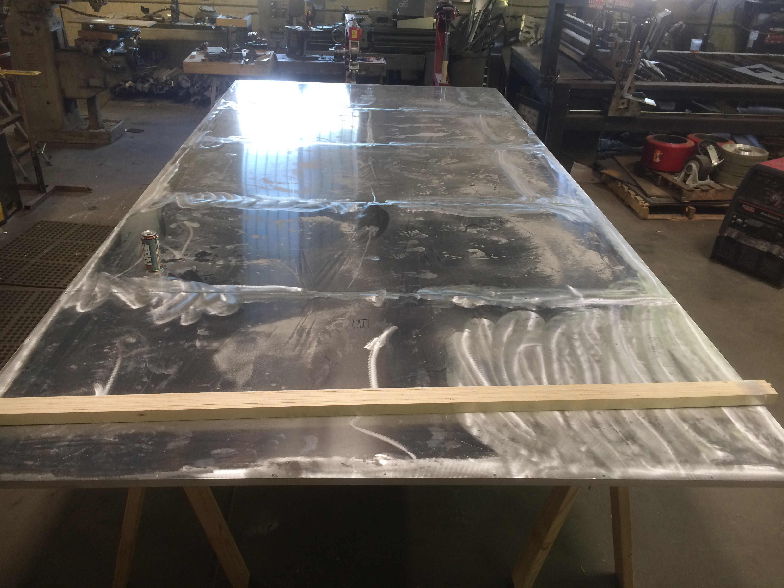 Aluminum_Panel_Face