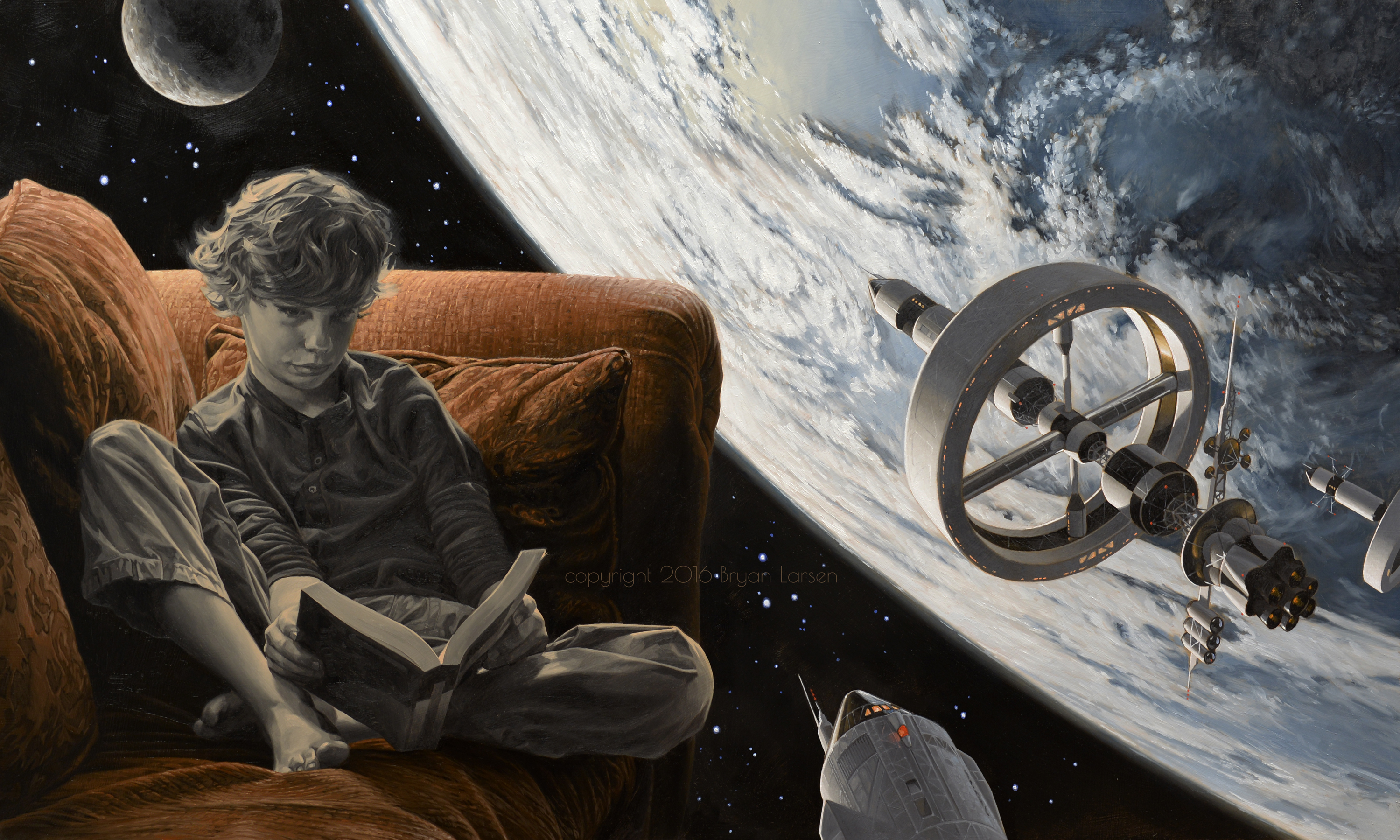 space_reader_chair_color_4